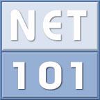 Net101
