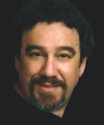 Marc Harris