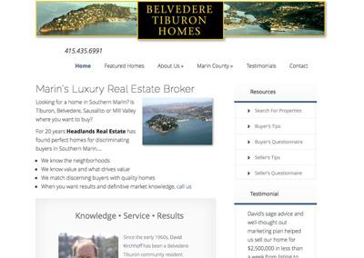 Headlands Real Estate