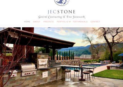 JEC Stone